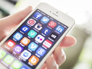 Social Media Can Be Used Against You in a Court of Law