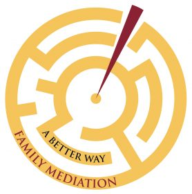 Flat Fee family mediation: A better way