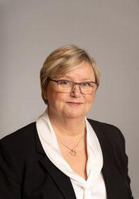 Flat fee Family Mediation Attorney Lisa Carlson
